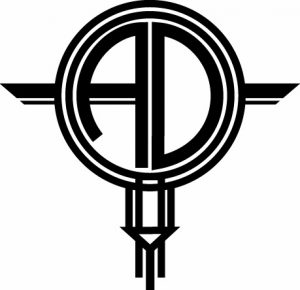 Detroit-Art-Deco-Society-Logo-March-2015