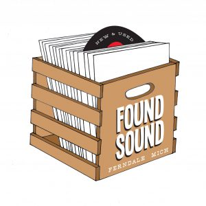 Found-Sound-logo-November-2015