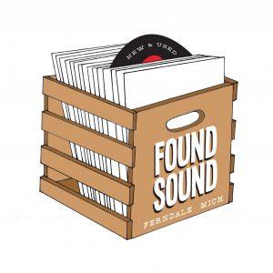 Found-Sound-logo-November-2015