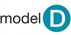 ModelD_Logo-300x150