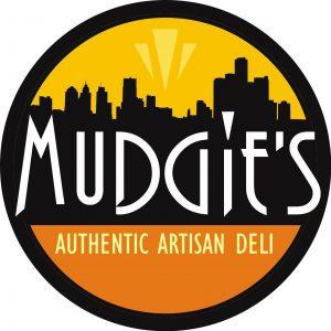 Mudgies-Deli-Logo