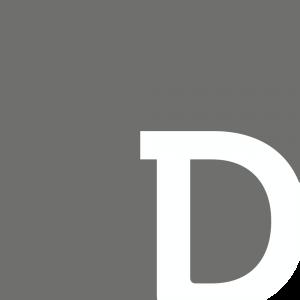 detroitwiki-logo