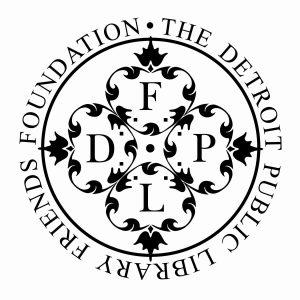 dplfriends-logo